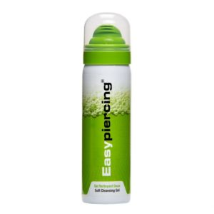 Aftercare green